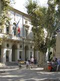 Journées du patrimoine 2016 -De la Maison des Consuls à l' Hôtel de Ville: Histoire des mairies de Saint-Rémy