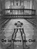 Nuit des musées 2018 -DE LA TERRE AU CIEL