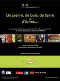 Journées du patrimoine 2016 -Médiathèque Emile Cazelles