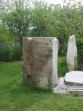 Rendez Vous aux Jardins 2018 -Déambulation dans le jardin à la découverte des sculptures