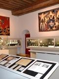 Nuit des musées 2018 -Déambulez dans le musée !