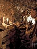 Journées du patrimoine 2016 -Découverte de deux trésors archéologiques