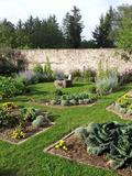 Rendez Vous aux Jardins 2018 -Découverte de l'arboretum du château de Neuvic d'Ussel