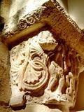 Journées du patrimoine 2016 -Découverte de l'église romane Saint-Jean-Baptiste