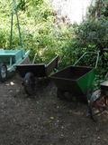 Rendez Vous aux Jardins 2018 -Découverte de l'univers du jardinage