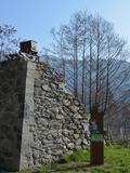 Journées du patrimoine 2016 -Le fer et la pierre, découverte des techniques de construction et de rénovation des Eglises