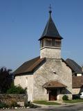 Journées du patrimoine 2016 -Découverte de la pierre tombale de Pierre de l'Espine, écuyer au service de Marguerite d'Autriche (classée monument historique)