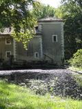 Journées du patrimoine 2016 -Vallée de l'Eure