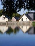 Journées du patrimoine 2016 -Découverte de Le Guédeniau