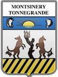 Journées du patrimoine 2016 -Découverte de Montsinéry - Tonnégrande