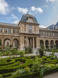 Journées du patrimoine 2016 -Découverte des collections de l'hôtel Carnavalet
