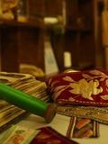 Journées du patrimoine 2016 -Découverte des collections permanentes et de l'exposition temporaire