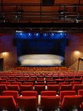 Journées du patrimoine 2016 -Découverte des coulisses de la Maison du Théâtre de Brest