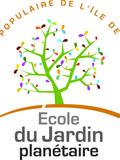 Journées du patrimoine 2016 -Jardins et patrimoine vivant