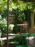 Rendez Vous aux Jardins 2018 -Découverte des jardins de Cadiot