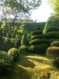 Rendez Vous aux Jardins 2018 -Découverte des jardins de l'Albarède