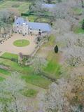 Rendez Vous aux Jardins 2018 -Découverte des jardins médiévaux du Château de Kerambar'h