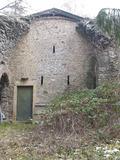 Journées du patrimoine 2016 -Découverte des ruines gallo-romaines de la Sarrazinière