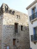 Journées du patrimoine 2016 -Castrum médiéval