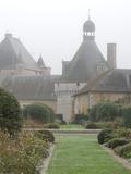 Journées du patrimoine 2016 -Découverte du château