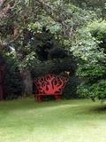 Rendez Vous aux Jardins 2018 -Découverte du jardin du Champ Clos