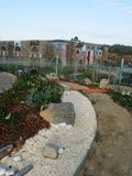 Rendez Vous aux Jardins 2018 -Découverte du Parc du Littoral