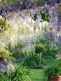 Rendez Vous aux Jardins 2018 -découverte du parc et jardin du château de Clivoy