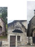 Journées du patrimoine 2016 -Découverte du patrimoine de Flaxieu