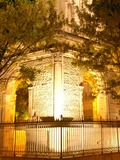Journées du patrimoine 2016 -Découverte du Pendentif de Valence