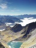 Journées du patrimoine 2016 -Découverte du Pic du Midi