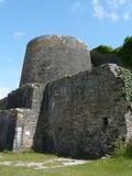 Journées du patrimoine 2016 -Découverte du site de l'Aber