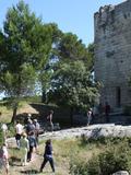 Journées du patrimoine 2016 -Découverte du site