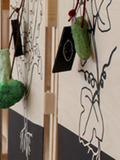 Rendez Vous aux Jardins 2018 -Découverte en famille de la légumothèque du potager-jardin