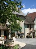 Journées du patrimoine 2016 -Découverte historique du village de Vongnes