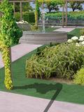 Rendez Vous aux Jardins 2018 -Découverte historique du jardin médiéval