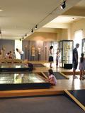 Nuit des musées 2018 -Découverte libre des collections permanentes
