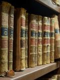 Journées du patrimoine 2016 -Découvrez les archives départementales de la Seine-Saint-Denis