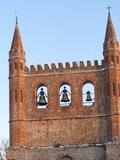 Journées du patrimoine 2016 -Découverte de l'église Saint-Pierre