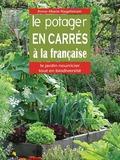 Rendez Vous aux Jardins 2018 -Dédicace du livre