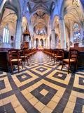 Journées du patrimoine 2016 -Démonstration de l'orgue de l'Eglise Saint Jean Baptiste