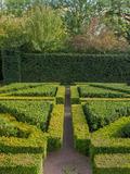 Rendez Vous aux Jardins 2018 -Visite guidée du jardin
