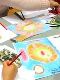 Nuit des musées 2018 -Des ateliers créatifs pour les familles !