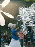 Journées du patrimoine 2016 -Dès en bulle