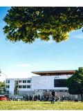 Journées du patrimoine 2016 -Collège Alphonse Daudet