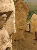 Journées du patrimoine 2016 -Des Gallo-romains aux Mérovingiens à Nuits-Saint-Georges