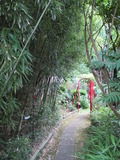 Rendez Vous aux Jardins 2018 -Poésie dans le jardin des Toits Rouges