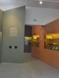 Nuit des musées 2018 -Dieulefit, un pays de tradition potière