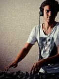 Fête de la musique 2018 - DJ Geoffroy Piombini & Moussa