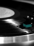 Fête de la musique 2018 - Dj Heartlight