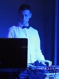 Fête de la musique 2018 - DJ Jonath et DJ Alan V